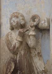 Bhuj (bodythongs) Tags: india museum canon ruins body indian prag mahal august palace ixus palais walls indien palast gujarat palacio paleis aina bhuj   gujarati     kutchch kuchch          bodythongs    indiya        guyarat