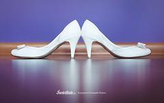 swietliste-fotografia-slubna-zdjecia-slubne-bydgoszcz-przygotowania-buty-panny-mlodej