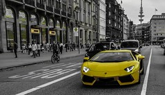 Yellow Lamborghini Aventador LP700-4 (15skyline15) Tags: italy yellow italian nikon jay 4 hamburg super spyder giallo r lp orion diablo 700 panning edition lamborghini sv leno gallardo koenigsegg 2012 valentino stradale roadster hamann jungfernstieg lambo miura trofeo superleggera novitec mansory tamsen 7004 baloni blancpain superveloce performante autogespot lp5604 agera autogespotcom aventador lp6404 lp6504 d5100 lp6704 lp5704 lp700 lp7004 15skyline15