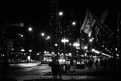 Street Photography (jermaine.sheppard) Tags: chicago canon illinois 60d t2i
