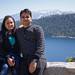 "20140323-Lake Tahoe-195.jpg • <a style=""font-size:0.8em;"" href=""http://www.flickr.com/photos/41711332@N00/13428899053/"" target=""_blank"">View on Flickr</a>"