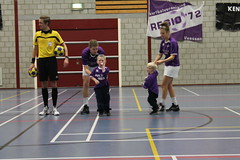 """PVDWK 2013-2014 (9) • <a style=""""font-size:0.8em;"""" href=""""http://www.flickr.com/photos/48466378@N08/13442112724/"""" target=""""_blank"""">View on Flickr</a>"""