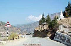 2014-03-27-Thimpu-Paro-24