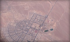 EL SALVADOR | REGIN DE ATACAMA (Pablo C.M || BANCOIMAGENES.CL) Tags: chile atacama desierto desiertodeatacama regindeantofagasta