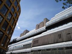 2016-05-03 11.31.25 (albyantoniazzi) Tags: city uk greatbritain england london europe unitedkingdom southwark