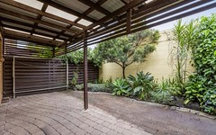 5/12 Camden Street, Ballina NSW