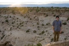 (S.askins15) Tags: world trip travel camping red wild camp orange nature utah spring ut rocks desert adventure dirt wilderness