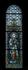 Altenberg_Odenthal_Markuskapelle_Marienfenster_um1900-1669_b (encyclopaedia) Tags: glass germany deutschland raw hand maria mary prayer stainedglass stained nrw fujifilm glasmalerei gesture lightroom altenberg handgesture gebet sanctamaria odenthal glasfenster xpro1 markuskapelle marienfenster