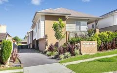 3/40 Wattle Street, East Gosford NSW
