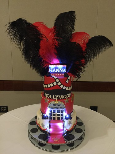 IMG 46071 Hollywood 1