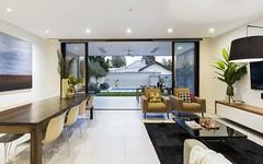 100 Allen Street, Leichhardt NSW