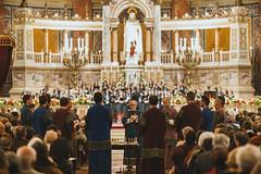 IMG_9446 (ODPictures Art Studio LTD - Hungary) Tags: music male saint choir canon eos concert basilica report ephraim magyar hungarian 6d orientale lumen 2016 efrem szent odpictures orbandomonkoshu odpictureshu