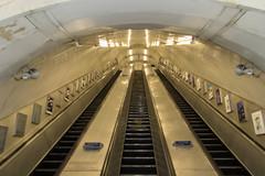 7D2_6280 (c75mitch) Tags: london abandoned station train underground cross charing charingcross filmset hiddenlondon callummitchell