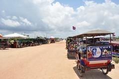 lac tonle sap - cambodge 2014 6 (La-Thailande-et-l-Asie) Tags: cambodge lac tonlsap