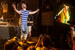 RODR_-131 (rodriguesseb) Tags: festival budapest ile pop libert electro woodstock sziget musique hongrie szigetfestival hungarie