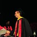 20160519_Graduation_1585
