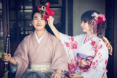 [] (Chris Photography()) Tags: japan canon taiwan 85mm     1dx louisewedding  2470lii