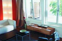 CU005_window_room_white (prossimowindows) Tags: orange braun wohnzimmer s3000 weis