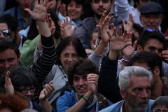 13 (DnTrotaMundos) Tags: madrid sol sat puertadelsol 15m comunidaddemadrid acampada 2016 elobjetivo spanishrevolution 5ºaniversario indignados sindicatoandaluzdetrabajadores democraciarealya acampadasol movimiento15m europaespañacomunidaddemadridmadrid nuitdobout globaldebout