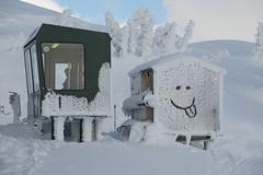 After the storm (SteveD.) Tags: winter ski snowboarding skiing unitedstates idaho wyoming tetons jacksonhole targhee steved grandtarghee stevedunleavy coloradoutahwyoming