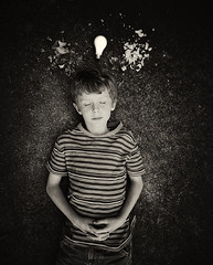 Dreaming big, thinking small (Zeb Andrews) Tags: film oregon portland imagination ideas analogphotography pentax6x7