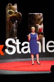 TEDxStanleyPark 2016-2768