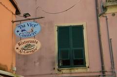 Monterosso (Objectif Nantes) Tags: italy cinqueterre monterosso italie