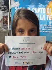 Alessandria Piazza Garibaldi 26/05/2016