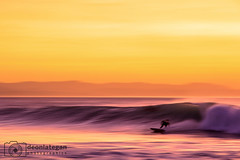 setting up the day right (laatideon) Tags: sea surf waves etcetc laatideon deonlategan deonlateganphotographics