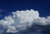 Wolkenstimmung über dem Mühlviertel (rubrafoto) Tags: sommer wolken wetter stimmung mühlviertel ottensheim wolkenstimmung ooe witterung wolkenhimmel wetterbild sommerlandschaft