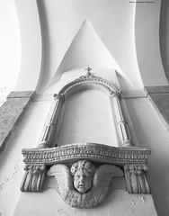 Frozen in time (drumon13) Tags: italy romano catania anfiteatro andrewarmstrong anfiteatroromano