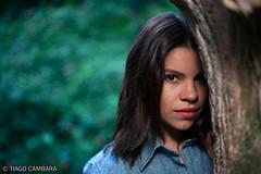 Jade (Tiago Cambar) Tags: ensaio book debutante
