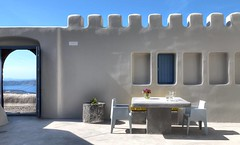 Welcome to Pyrgos and Luna Santorini Suites! Book your stay with us! www.bookingsantorini.com #santorini #santoriniisland #santorinihotels #luxury #villa #lunasantorinisuites #lunasuites #pyrgos #architecture #travel #travelgreece #visitgreece #traveller (bookingsantorini) Tags: trip travel vacation holiday greek hotel mediterranean aegean traveller santorini greece villa cyclades greekisland travelgreece santorinihotels bookingsantorini