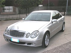 "mercedes_e240_v6_00 • <a style=""font-size:0.8em;"" href=""http://www.flickr.com/photos/143934115@N07/27397437362/"" target=""_blank"">View on Flickr</a>"