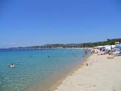 Toroni-Sitonija-grcka-greece-120 (mojagrcka) Tags: greece grcka toroni sitonija