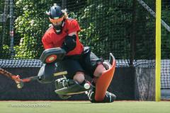 Hockeyshoot_0014623_20160605.jpg (hockeyshoot) Tags: hockey derby d1 fieldhockey 2016 barendrecht zwijndrecht hockeyfoto wwwhockeyshootnl