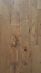 Rustic Red Oak (SuperiorFloors) Tags: floors rustic weathered boho redoak hardwood