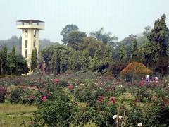 National Botanical Gardens (D-Stanley) Tags: gardens botanical zoo national dhaka bangladesh mirpur
