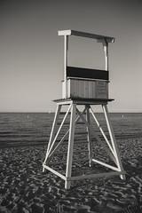 (wickedmartini) Tags: summer sky beach water roc sand shadows availablelight greatlakes lakeontario rochesterny michaeldavignon nikond610