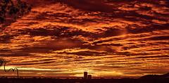 _DSC4101-Pano for web (Chill Mimi) Tags: morning winter sunrise australia palmbeach goldcoast