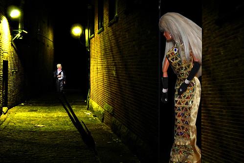 game mystery night doll play sinister thief dare rogue date jewels titanic rhinestones deceit barbiedoll pickpocket highwayman jewelthief monsterhigh