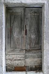 DDD / Donderdag Deuren dag /TDD Thursday Door Day (jo.misere) Tags: project doors ddd tdd dtt deuren istrie