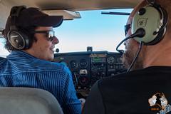 20160405-2ADU-085 Flug über den Lake Eyre