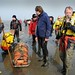 """wadlopen wad 2012-wadloopoefening Brakzand • <a style=""""font-size:0.8em;"""" href=""""http://www.flickr.com/photos/29476293@N05/6851827482/"""" target=""""_blank"""">View on Flickr</a>"""