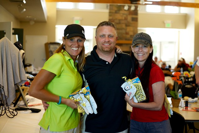 WK 2nd Golf Tourney 9-2011 by Melanie Edwards (59)