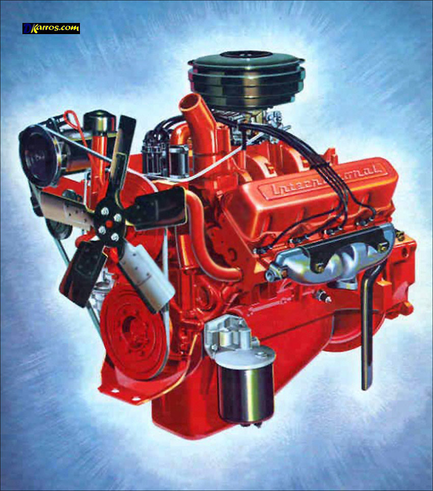 thought and blasting v8 engine Car magazine lives with a 2017 bentley continental gt v8 s  engine 3993cc 32v twin-turbo v8,  that v8 blasting out through the trees as we cut though the.