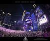 Ultra Music Festival 2012 (DiGitALGoLD) Tags: music festival ultra 2012 ultramusicfestival nikond3 digitalgold