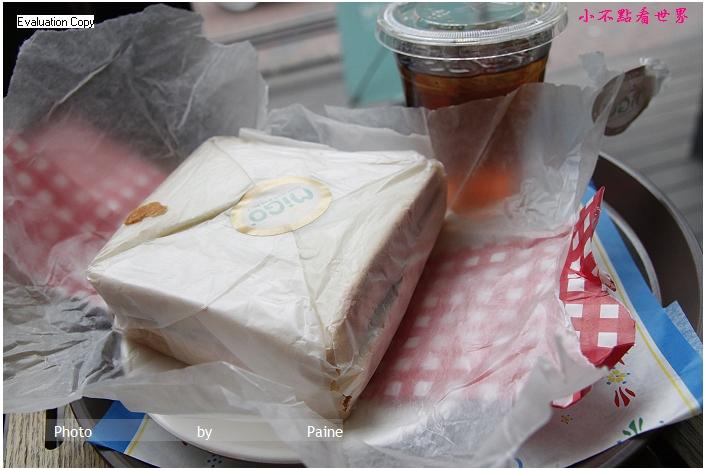 梨大migo cafe (21).JPG