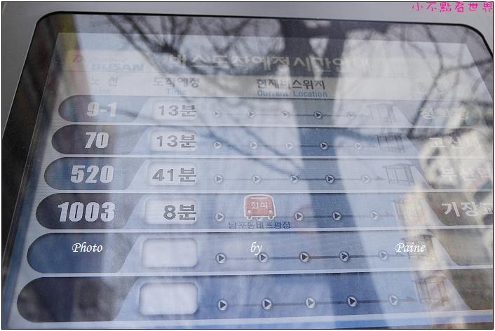 多大海水浴場噴泉  (2).JPG