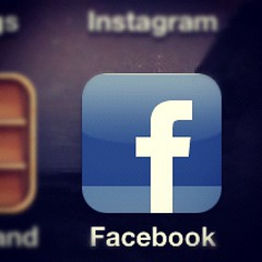 Facebook buys Instagram!